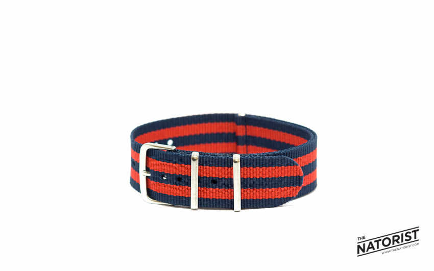 navy-blue-red