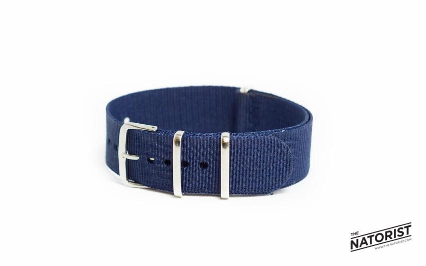 navy-blue-nato