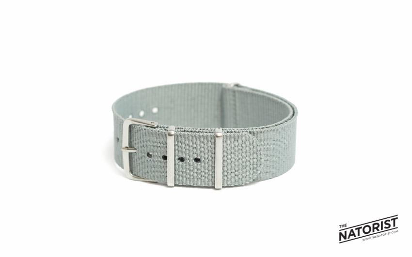 grey-nato
