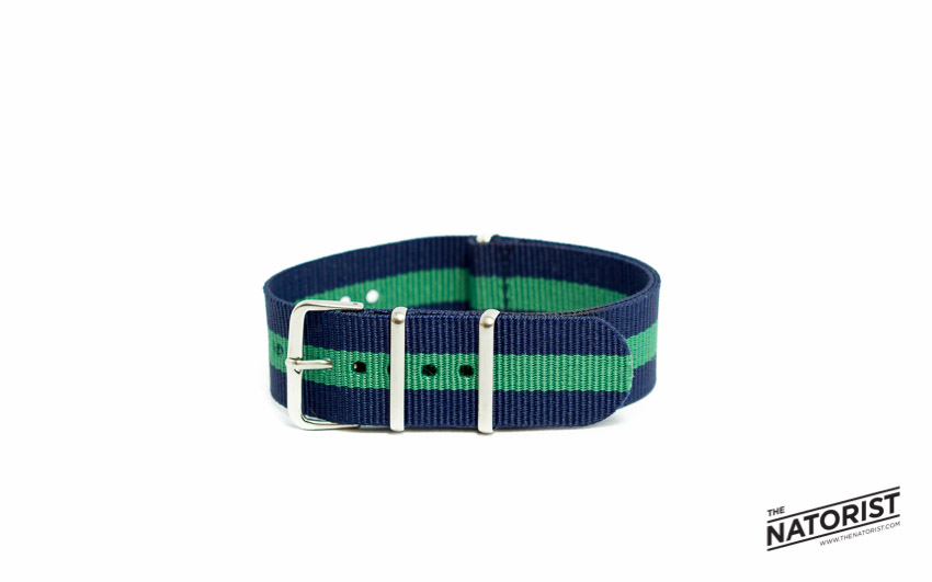 navy-blue-green