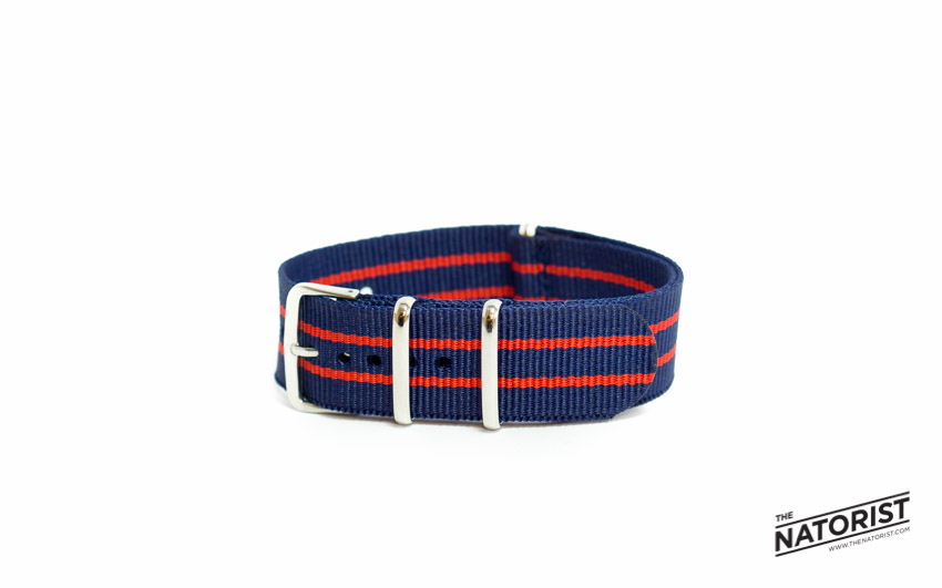 navy-blue-red-nato