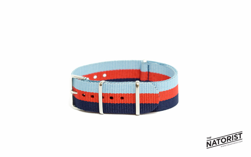 navy-blue-red-blue-nato