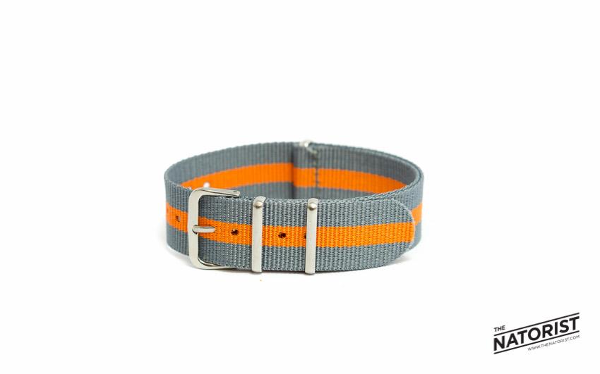 grey-orange-nato