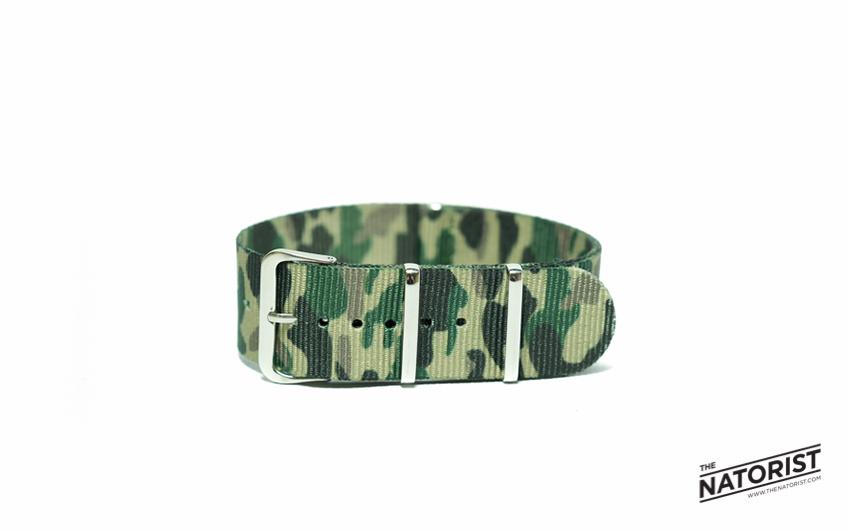 camo-army-green-nato