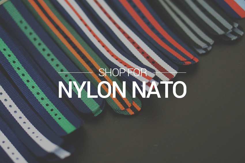 nylon-nato-thenatorist