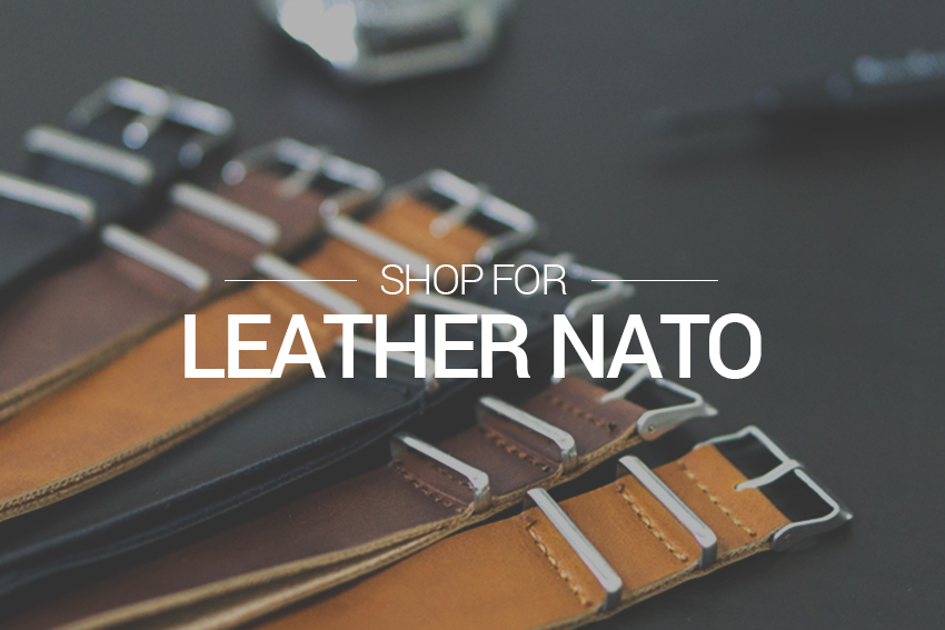 leather-nato-thenatorist
