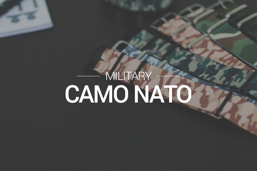 camo-nato-thenatorist
