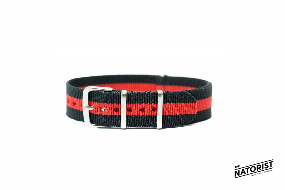 black-red-nato