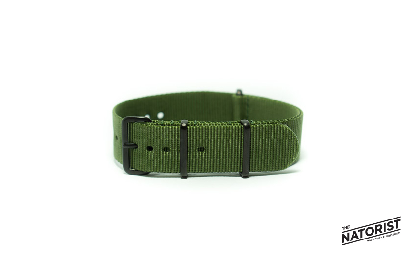 army-green-pvd-nato